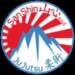SANSHIN Logo